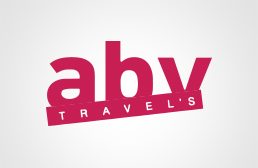 Abv-Travels_logo