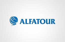 Alfa-Tour_logo