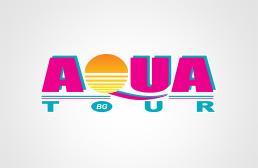 Aqua-Tour_logo