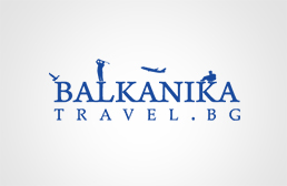 Balkanika-Travel_logo