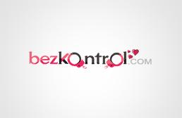 Bez-Control_logo