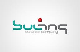 Bul-Ins_logo