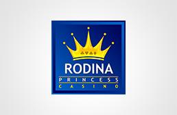 Casino-Rodina_logo