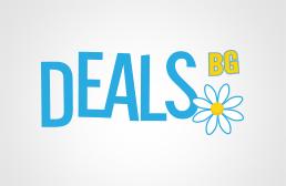 Deals-BG_logo