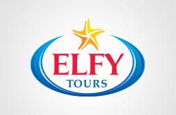 Elfy-Tours_logo