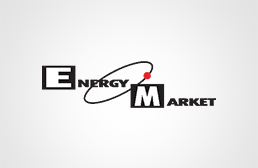 Energy-Market_logo