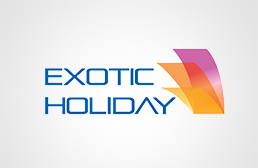 Exotic-Holiday_logo