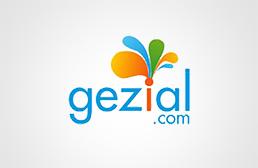 Gezial_logo