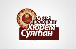 Harem-Sultan_logo