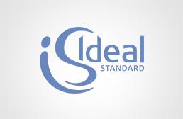 Ideal-Standart_logo