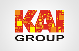 Kai-Group_logo