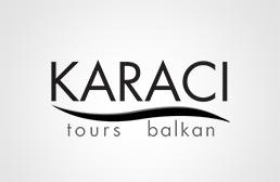 Karaci-Balkan_logo