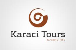 Karaci-Tours_logo