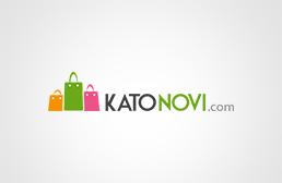 Kato-Novi_logo