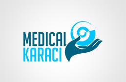 Medical-Karaci_logo