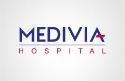 Medivia_logo