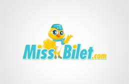 Miss-Bilet_logo