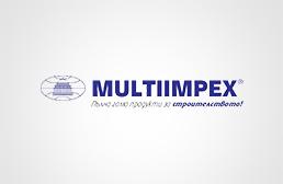 Multiimpex_logo