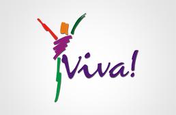 Viva-Casino_logo