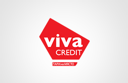 Viva-Credit_logo