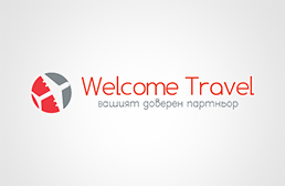 Welcome-Travel_logo