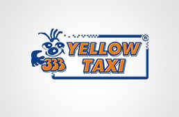 Yellow-Taxi_logo