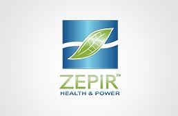 Zepir_logo