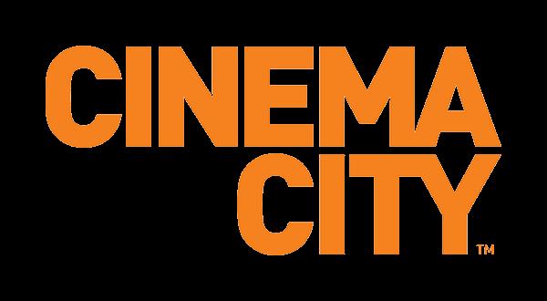 Синема Сити лого