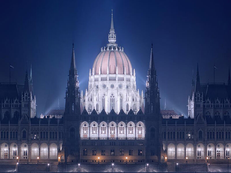 Рекламен видео клип за Караджъ Турс Прага Букурещ и Виена - превю